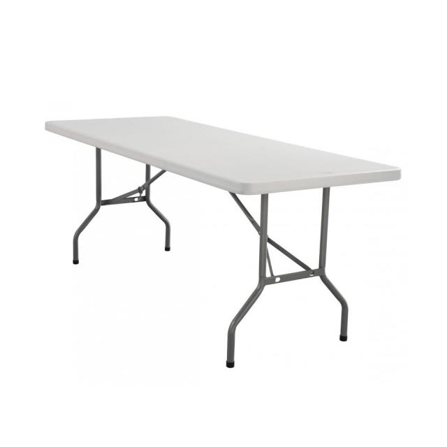 Where to find TABLE CHILDRENS 6FT in Baltimore