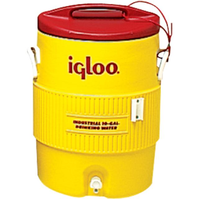 Where to find COOLER IGLOO 5GAL in Baltimore