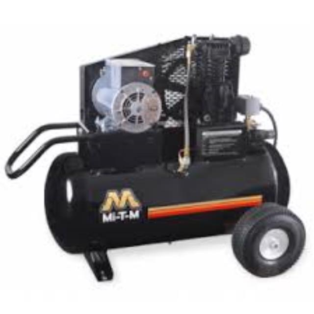 Where to find AIR COMP. ELECTRIC 8.4CFM 2 HP in Baltimore