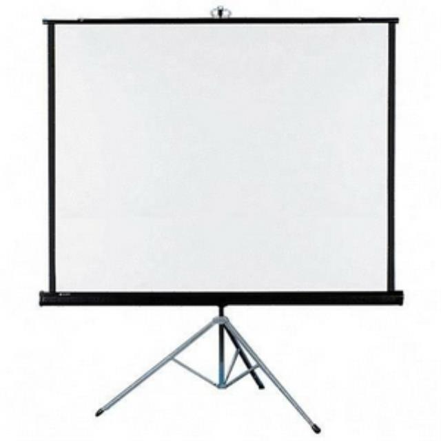 Where to find PROJECTION SCREEN 7FT X 7FT in Baltimore