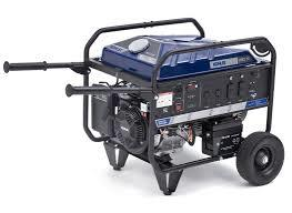 Where to find GENERATOR 7000 WATT in Baltimore