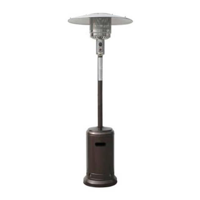 Where to find PATIO HEATER TOWER 48K BTU in Baltimore