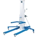 Rental store for LIFT GENIE MANUAL 800LB 20 in Baltimore MD