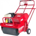 Rental store for AERATOR LARGE CLASSEN in Baltimore MD