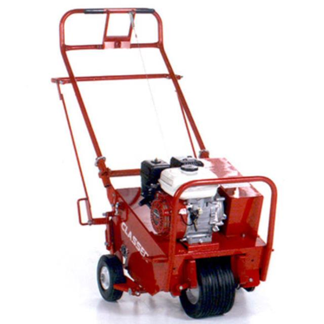 Where to find AERATOR POWER 4.0 H.P. in Baltimore