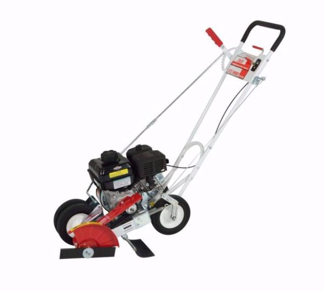 Where to find EDGER LAWN GAS in Baltimore