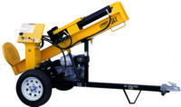 Where to find LOG SPLITTER 20 TON HYDRAULIC in Baltimore