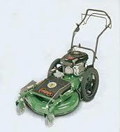 Where to find MOWER HIGH GRASS-24  FINISH CUT in Baltimore