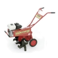 Rental store for TILLER FRONT TINE SMALL in Baltimore MD