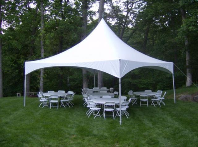 Where to find TENT FRAME 20 X 20 in Baltimore