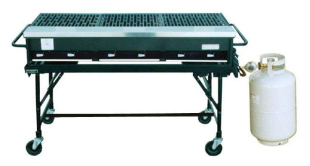 Where to find GRILL 4 LP GAS 20,000BTU in Baltimore