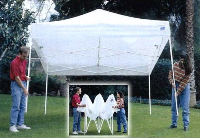 Where to find TENT POP UP 10X10 in Baltimore