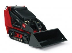 Where to find DINGO MINI LOADER TRACK in Baltimore
