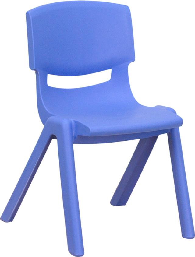Where to find CHAIR CHILDREN S BLUE 13.8 in Baltimore