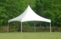 Rental store for TENT PACKAGE 1 in Baltimore MD
