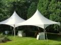 Rental store for TENT PACKAGE 2 in Baltimore MD