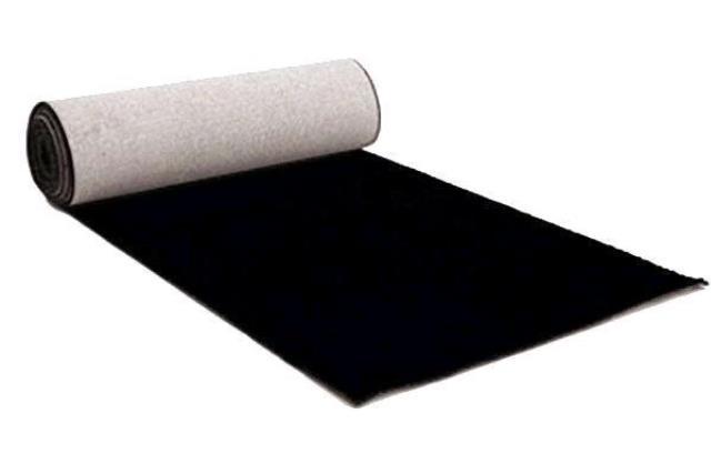 Where to find BLACK CARPET 4  X 25 in Baltimore