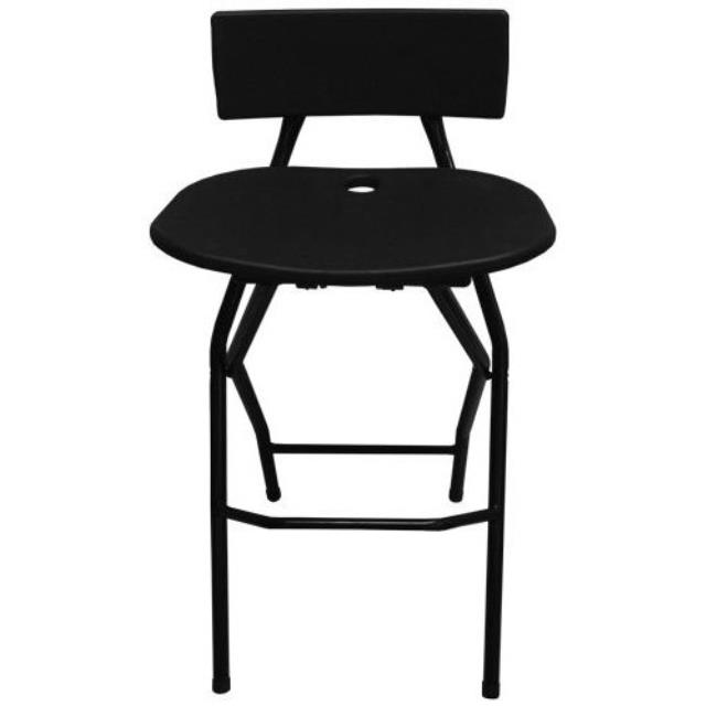 Where to find BAR STOOL PLASTIC FOLDING in Baltimore