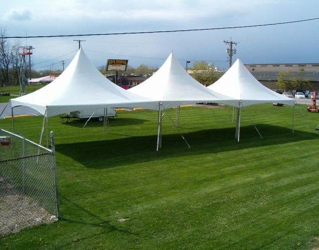 Where to find TENT 20 X 60 in Baltimore