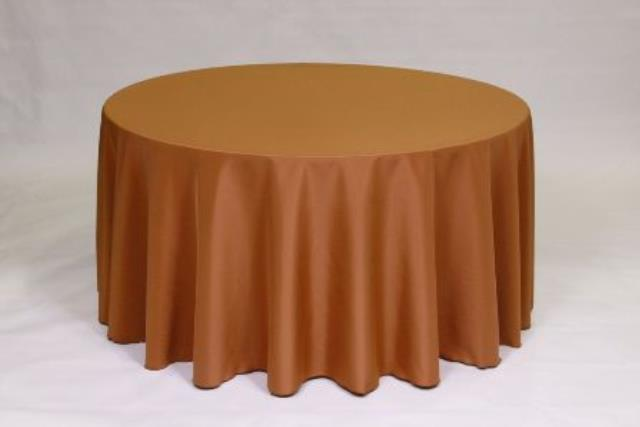 Where to find LINEN COLOR COPPER in Baltimore