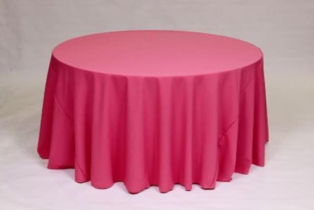 Where to find LINEN COLOR FUCHSIA in Baltimore