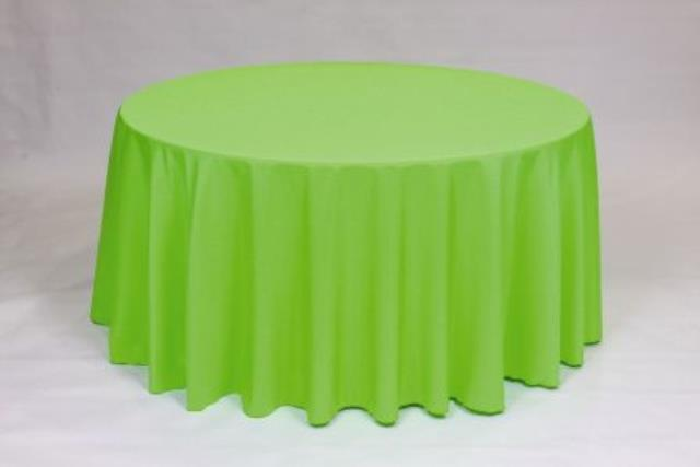 Where to find LINEN COLOR NEON GREEN in Baltimore