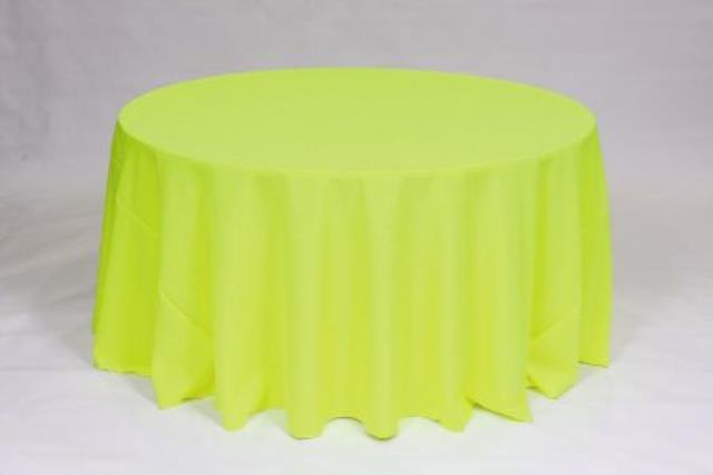 Where to find LINEN COLOR NEON YELLOW in Baltimore