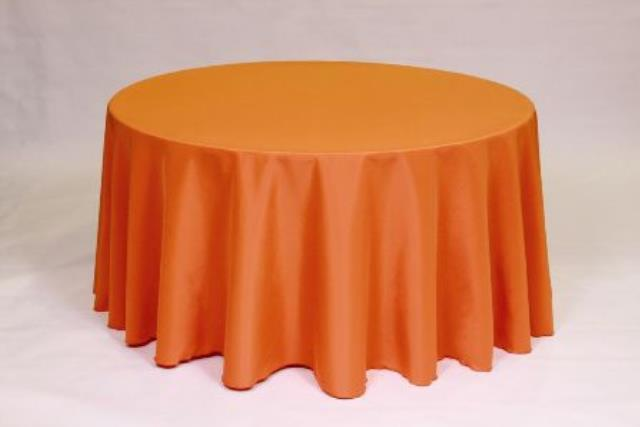 Where to find LINEN COLOR ORANGE in Baltimore