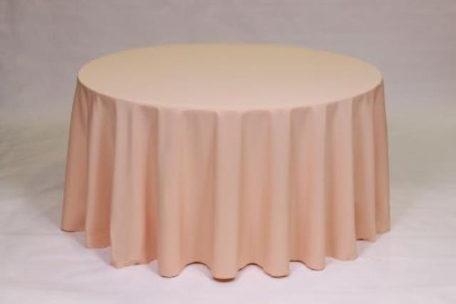 Where to find LINEN COLOR PEACH in Baltimore