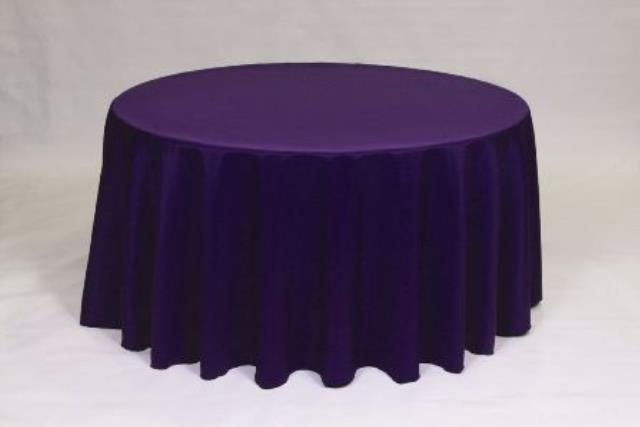 Where to find LINEN COLOR PURPLE in Baltimore