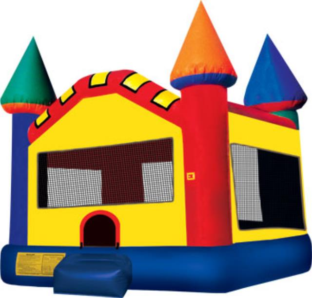 Where to find MOONBOUNCE 13 X 13 in Baltimore