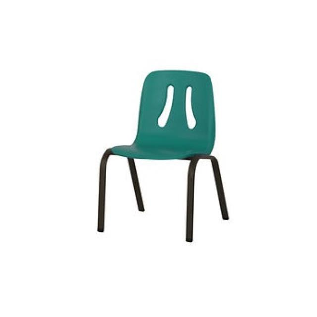 Where to find CHAIR CHILDREN S TEAL in Baltimore