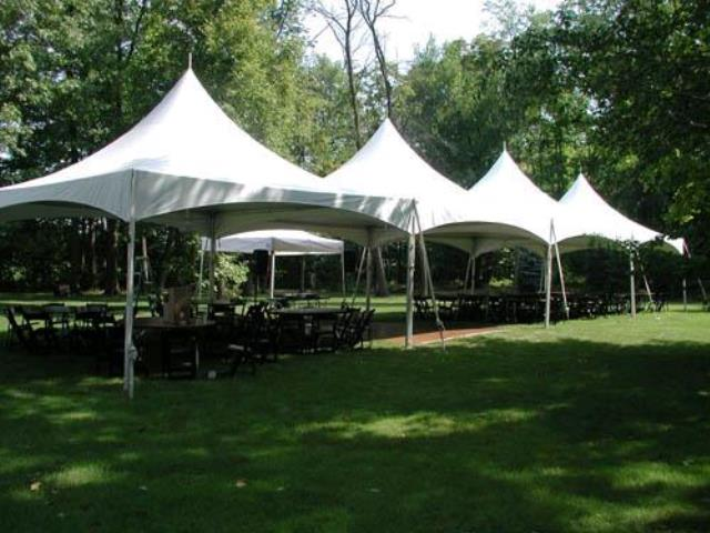 Where to find TENT 20 X 80 in Baltimore
