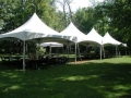 Rental store for TENT 20 X 80 in Baltimore MD