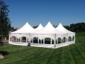 Rental store for TENT 40 X 40 in Baltimore MD