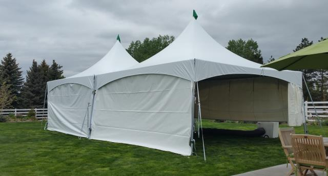 Where to find TENT SIDE  20  x 9 in Baltimore
