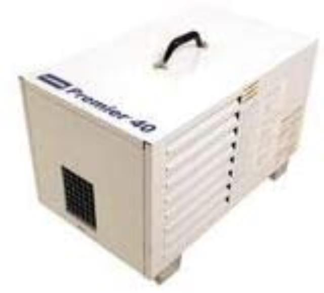 Where to find HEATER  TENT  LP GAS 40,000 BTU in Baltimore